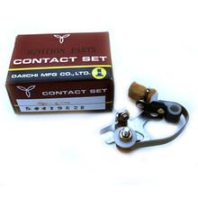 Contact Points Set, Triumph Trident, 54419828
