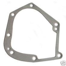 040030, Inner Gearbox Cover Gasket, AMC Norton Motorcycle 040030
