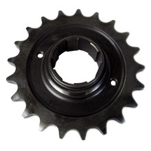 Gear Box Sprocket, Triumph 5-Speed Motorcycles, 57-4782/83/84 Emgo