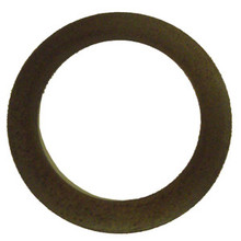 Front Engine Mounting Shim, 060686, 060687, 060688, 060689