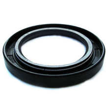 Oil Seal, Crankshaft, 70-3876, Emgo 19-90170