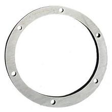 Clutch Plate Gasket, Triumph, BSA, 71-1419