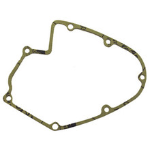 Gear Box Outer Gasket, 71-1450
