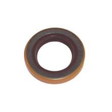 Oil Seal, Contact Points, BSA A75 Rocket III, 1959-74 Triumph 350cc / 500cc, 1963-74 Triumph TR6 / T120 650cc, 1973 and up Triumph TR7 / T140 750cc, 1969-75 Triumph T150 / T160 Trident Motorcycles, 70-4568, 76-0291