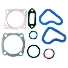 Gasket Set, Top End Only, 12-816D