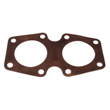 Head Gasket, Copper, Triumph T90 and 3TA Motorcycles, 70-4674