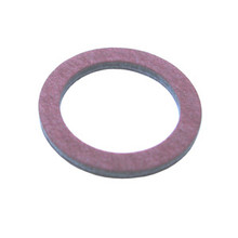 Drain Plug Washer, MK-1 Concentric Carburetor, BSA, Norton, Triumph Motorcycles, 622/151, 99-1153