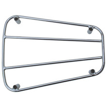 4 Bar Tank Rack, 1954-1965 Triumph Motorcycles, 82-3917