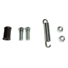 Center Stand Hardware Kit, 99-9951