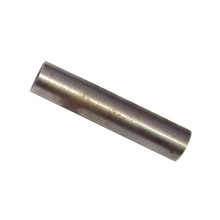 Inner Gear Box Cove Hollow Dowel (.374 x 1.57), Triumph 350/500cc Motorcycles, 57-1440
