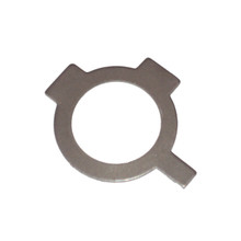 Clutch Lock Tab Washer, BSA, Triumph Motorcycles, 57-1046, 42-3236