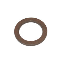 Thrust Washer, BSA, Triumph Motorcycle, 57-2680