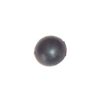 Clutch Buffer Rubber (Drive and Rebound), BSA, Triumph 250cc Motorcycles, 57-2723, 41-3211, 41-3212