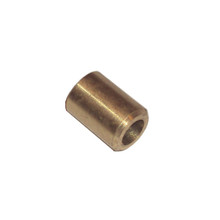Clutch Rod Bushing, BSA,Triumph Motorcycles, 57-3988, 68-3027