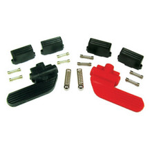 Switch Lever Repair Kit, 39949/30781A
