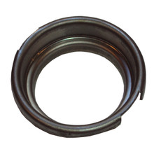 Gas Tank Filler Neck Replacement, Triumph Motorcycle 83-3875A