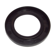 Oil Seal, Countershaft Gear Box, Triumph 500cc Twin Motorcycle, 57-1478