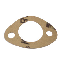 Inlet Manifold Gasket, Triumph 500cc Motorcycles, 70-2967