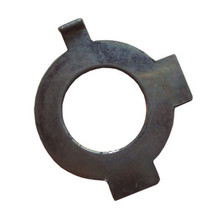 Washer, Tab, Swing Arm Nut, 82-7343