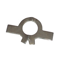 Lock Tab Washer, Side Stand, 82-3096