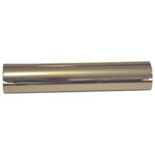 Exhaust Header Coupling Pipe, 70-9888, 70-9368