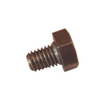 Fork Drain Plug/Screw, 10 x 32 x 1/4, 97-0519