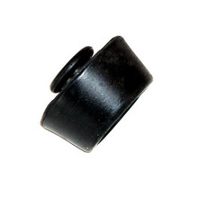 Oil Tank Rubber Mount, BSA Motorcycles, 68-8315