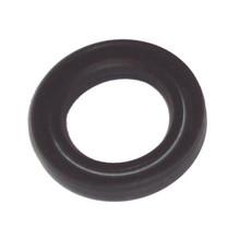 Oil Seal Contact Breaker, Norton Motorcycles, 063609, Emgo 19-90175