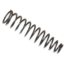Master Cylinder Piston Spring, Triumph Motorcycle, 99-9932