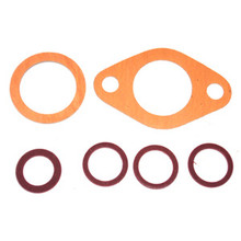276 Carburetor Gasket Kit, BSA, Norton, Triumph Motorcycles, 29/276