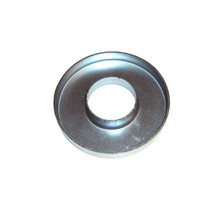 Steering Bearing Dust Cover, Triumph Motorcycles, 97-1001