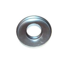 Steering Bearing Dust Cover, 97-1001