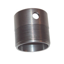 Exhaust Adaptor, 70-9516, 70-3583, 70-5914