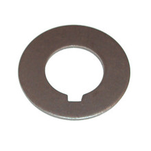 Crankshaft Bearing Clamping Washer, Timing Side, 70-3300