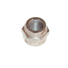Connecting Rod Nut, 40-0915, 70-2922, 71-1957, 75-6594