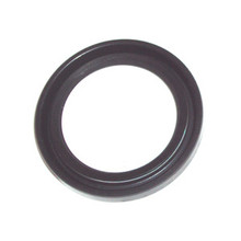 Oil Seal, Clutch. 57-3642