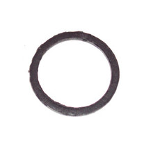 Oil Tank Feed Washer, 68-8336, 82-1713