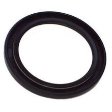 Oil Seal, Crankshaft, Drive Side, BSA A50/A65, Norton Motorcycles, 040132, 67-0674, Emgo 19-90177