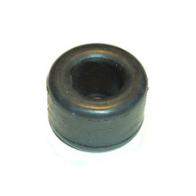 Tank Mounting Rubber Triumph BSA Motorcycle 83-0260