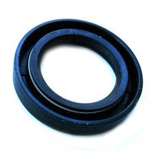 Oil Seal, Clutch, 70-4578, 68-0235, Emgo 19-90169