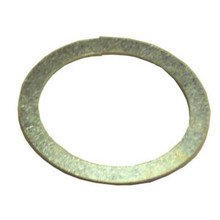 Fork Cap Nut Washer, Triumph, 97-4166