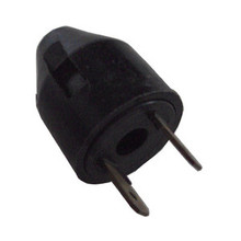 Front Brake Light Switch, 1969-1970 Triumph Motorcycles, 60-2085
