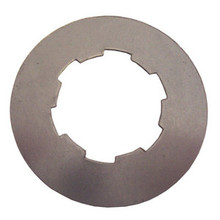 Sprocket Locking Washer, Crank Shaft, 57-2116
