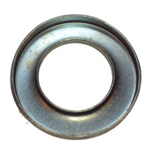 Wheel Bearing Dust Cover, Triumph Motorcycles, 37-0583