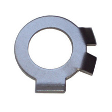 Kickstart Pinion Lock Washer, 68-3301