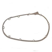 Chaincase Gasket, 70-3850, 70-4156, 71-1456