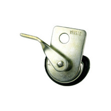 Brake Light Switch, 1960-1962 Triumph Motorcycles, 34279