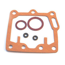 Amal Mark II Carburetor Gasket Kit, BSA, Norton, Triumph Motorcycles, 2622/144