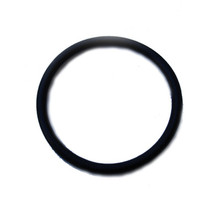 O-Ring, Push Rod Cover Tube Bottom, Triumph, 70-7310