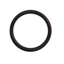 O-ring, Tach Drive, Triumph, 70-6300